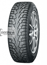 GREEN-MAX WINTER ICE I-15 SUV  235/55R19 XL