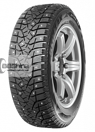 Marshal WinterCraft Ice WI31 185/60R14 82T