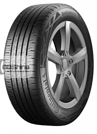 Continental ContiWinterContact TS 860 185/55R16 87T