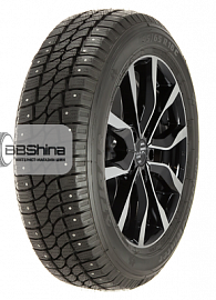 Marshal PorTran KC53 215/70R15C 109/107T