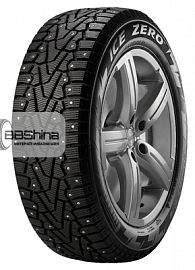 Continental ContiCrossContact Winter 275/40R22 108V