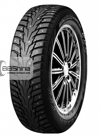 Michelin X-Ice XI3 215/50R17 95H