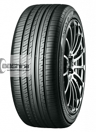 FOMAN POLAR BEAR 215/45R17