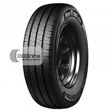 Marshal PorTran KC53 205/75R16C 110/108R