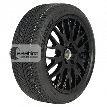Michelin Pilot Alpin 5 295/35R20 105W