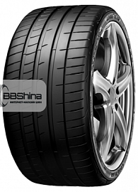 Michelin Pilot Super Sport 225/45ZR18 95(Y)