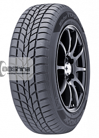 Continental ContiPremiumContact 2 195/60R14 86H