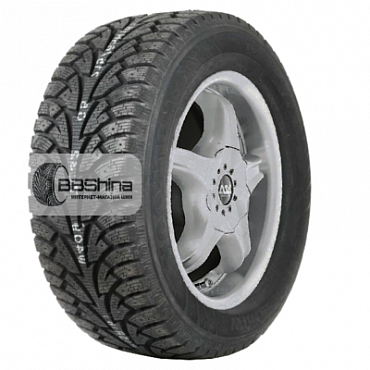Hankook Winter i*Pike W409 205/55R16 91T