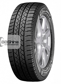 Continental VanContact Winter 205/65R15C 102/100T